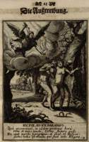 Erbaulicher Sterb-Spiegel 1704: The Expulsion