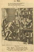 Meyer 1650: Physician