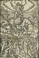 Scharffenberg 1576: Judgement Day
