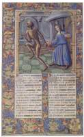 BNF 995, Witch