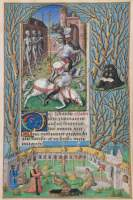 1499: Wharncliffe hours